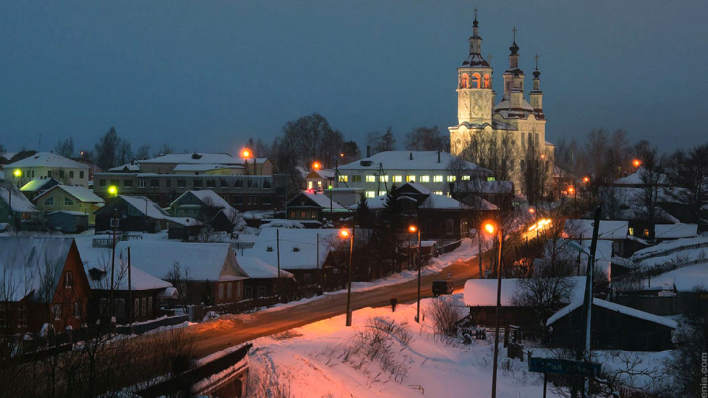 22-dekabrja-2018-goda-na-territorii-totemskogo-raiona-dan-start-r